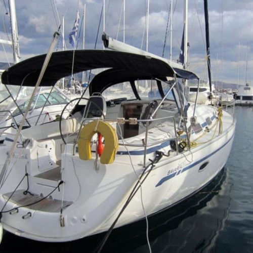 sailing-cruise